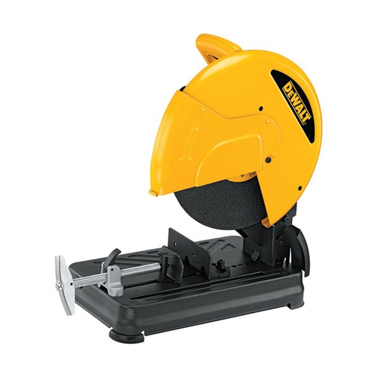 DEWALT MAJA / PILA ZA METAL 2200W 355MM D28710
