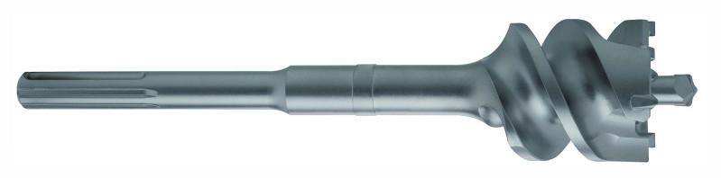 PROBOJNO SVRDLO 55/590mm