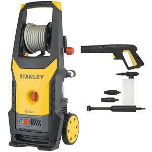STANLEY visokotlačni perač SXPW22E