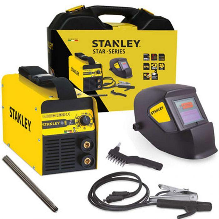 STANLEY STAR3200KIT inverter aparat za varenje