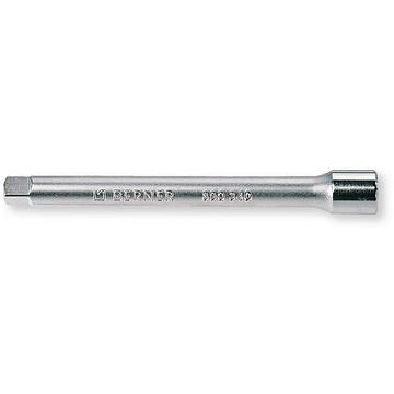 BERNER 105828 Nasadni produžetak 1/4 150mm