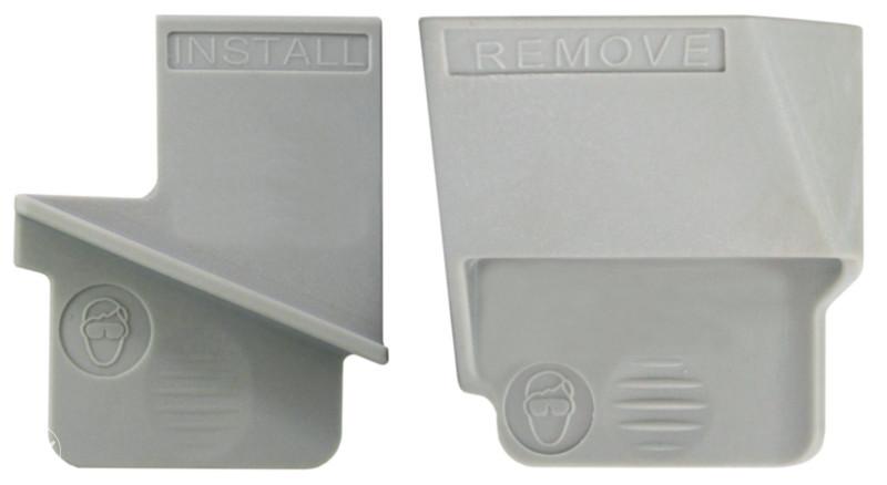 BERNER 206995 alat za montažu elastičnog remena