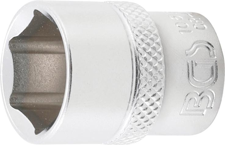 10616 Nasadni ključ 16mm na 3/8