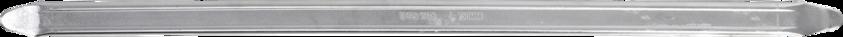 1534 Montirač za gume